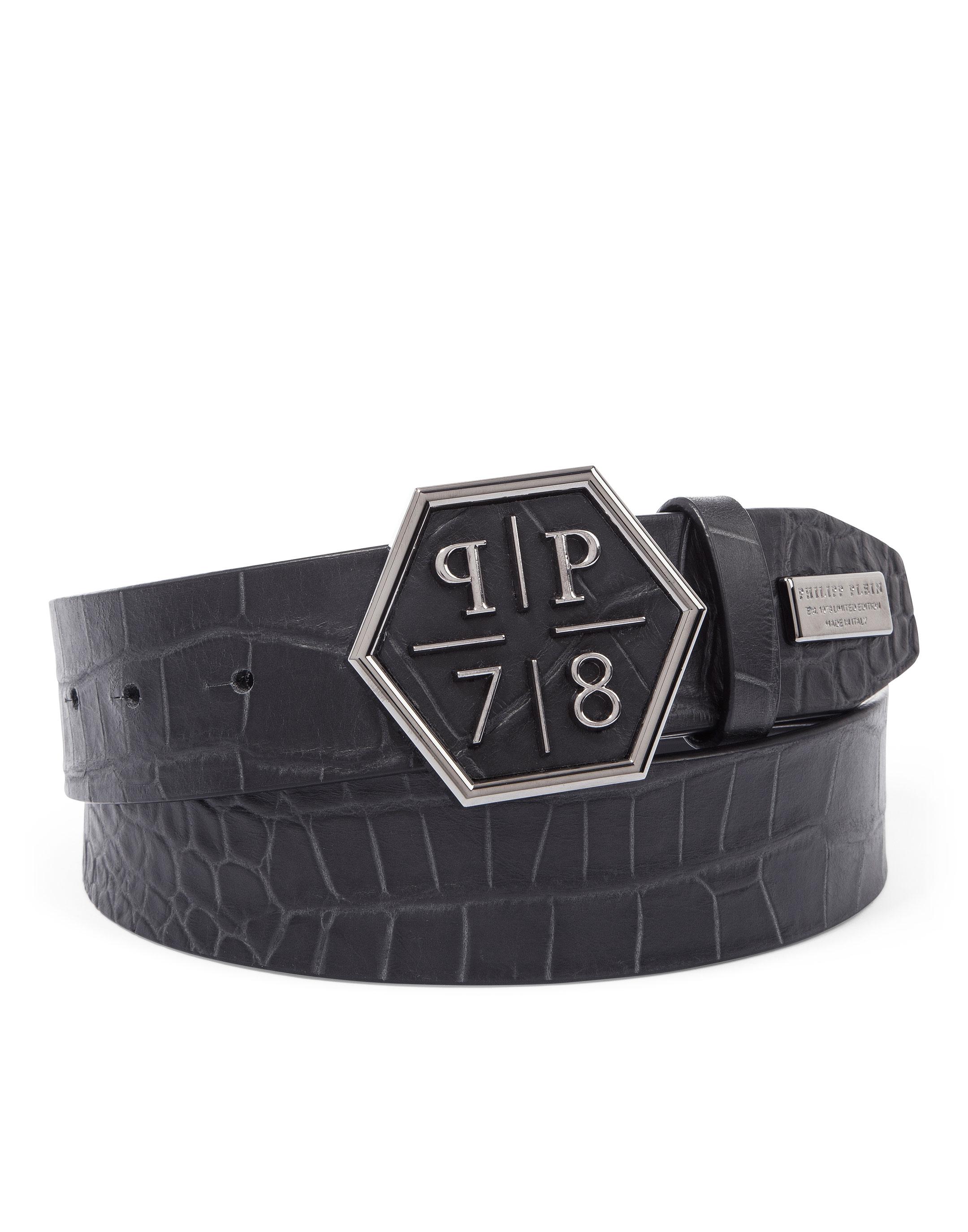 Belt  mon one