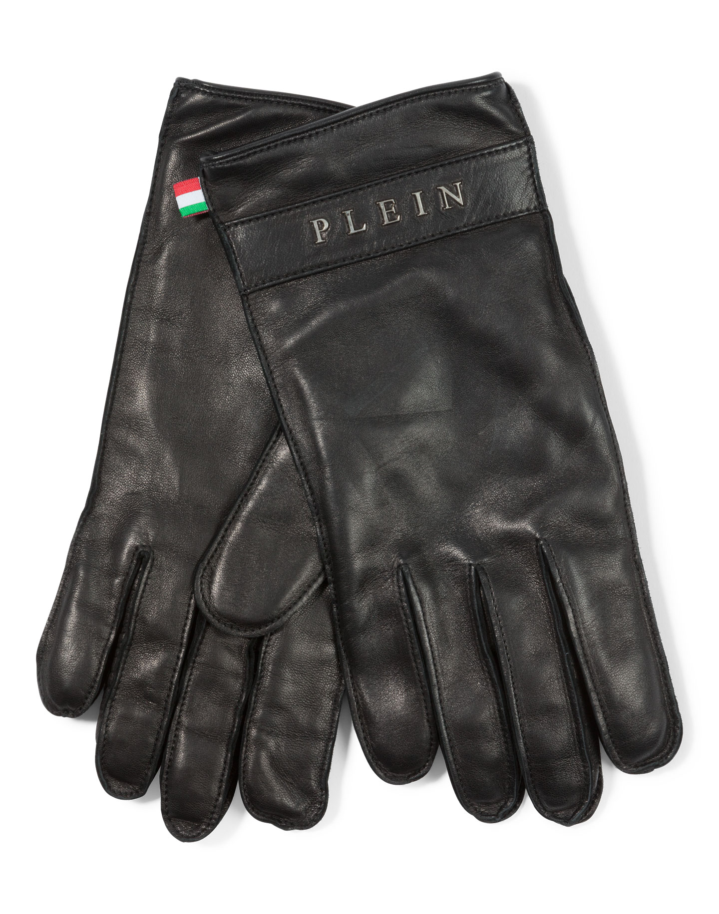 Mens leather driving gloves ireland - Mens Leather Driving Gloves Ireland