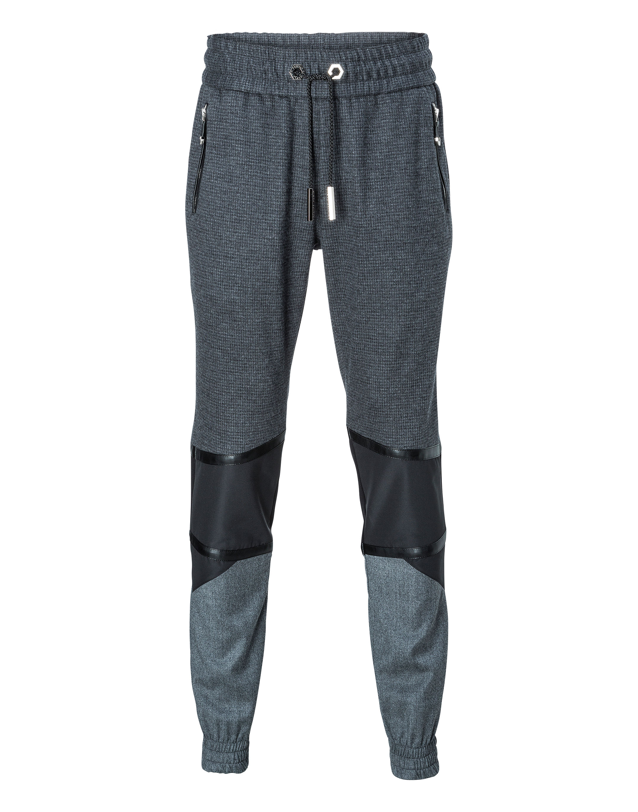 Long Trousers  Macdougal
