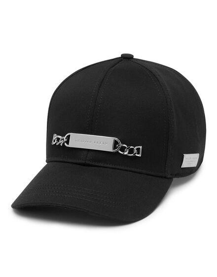 Baseball Cap Chain