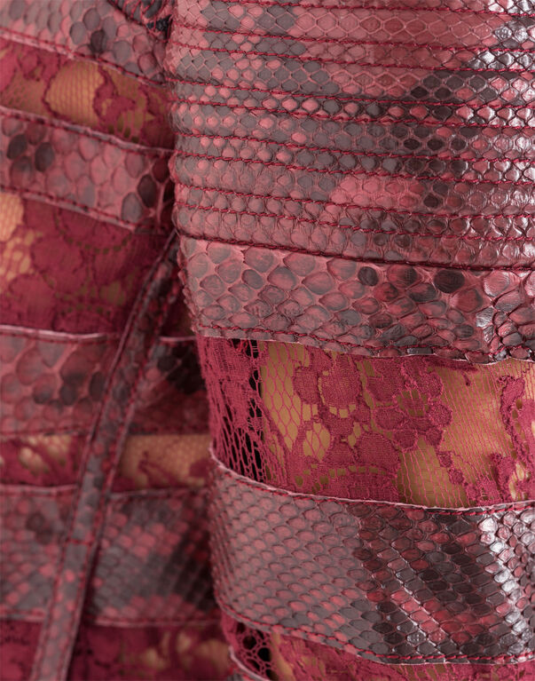 "python jacket ""anahata"""