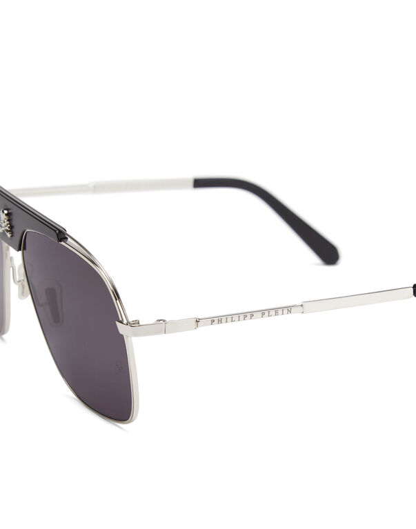 Sunglasses Noah Basic