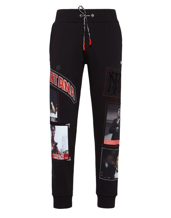 Jogging Trousers Scarface