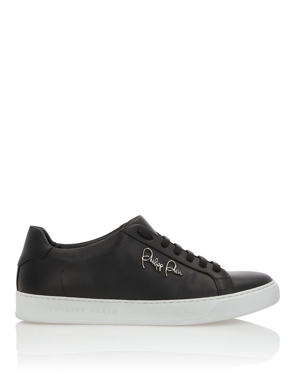 """Lo-Top Sneakers """"Basic style"""""""