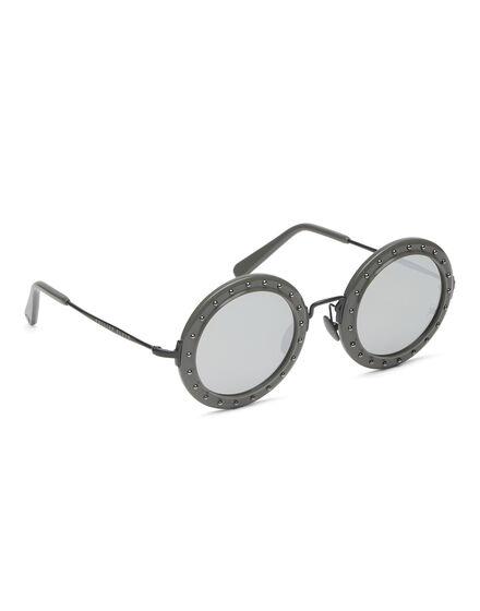 Sunglasses Olivia