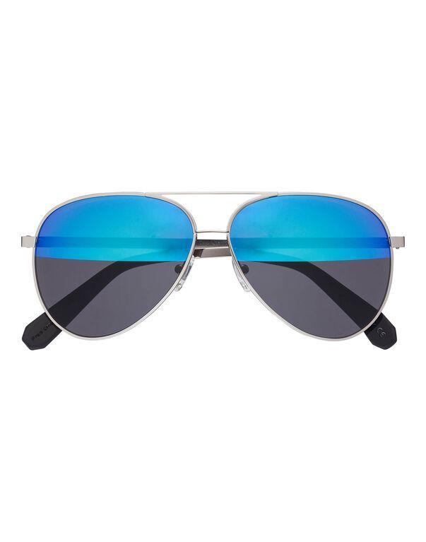"Sunglasses ""Free small"""