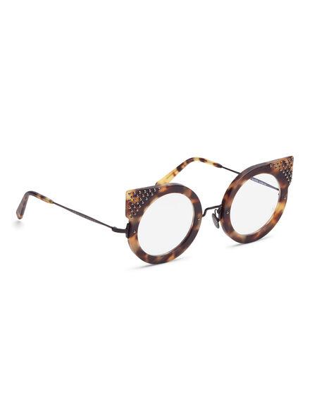 Optical frames Katy-V