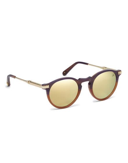 Sunglasses Indy sun