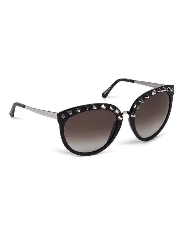 "Sunglasses ""Karol"""