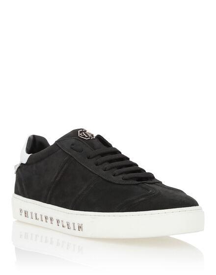 Lo-Top Sneakers Martin