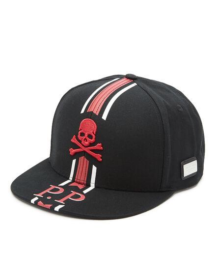 Baseball Cap Max