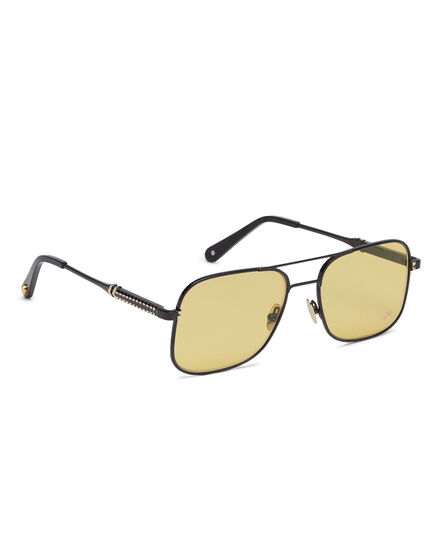 Sunglasses Ash sun