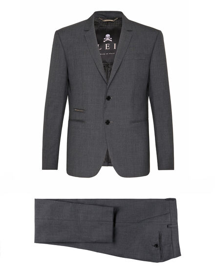 Suit 2 pcs Statement