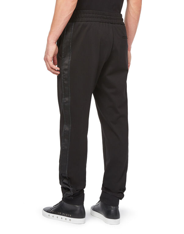 "Jogging Trousers ""Darling"""