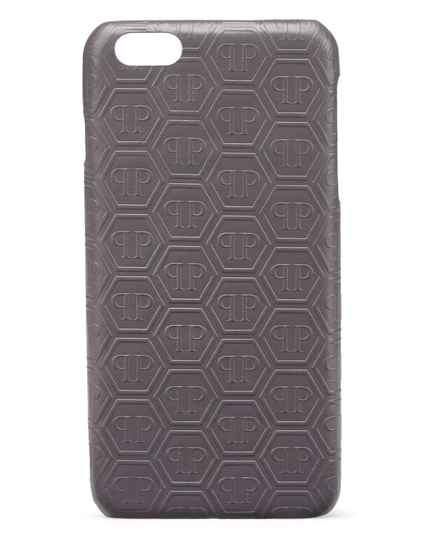 "Cover Iphone 6plus ""William"""
