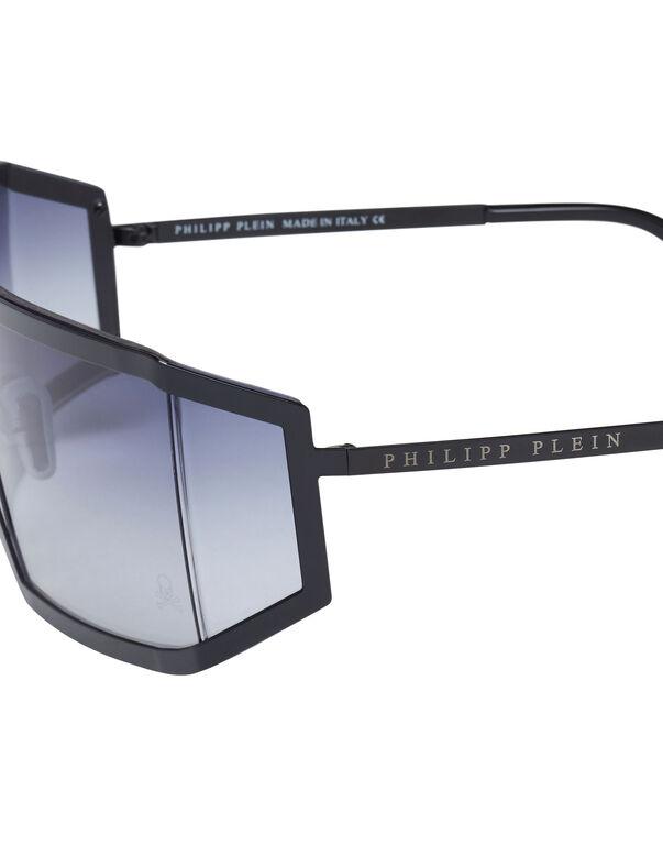 Sunglasses Skull