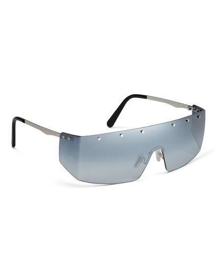 Sunglasses Jess Original