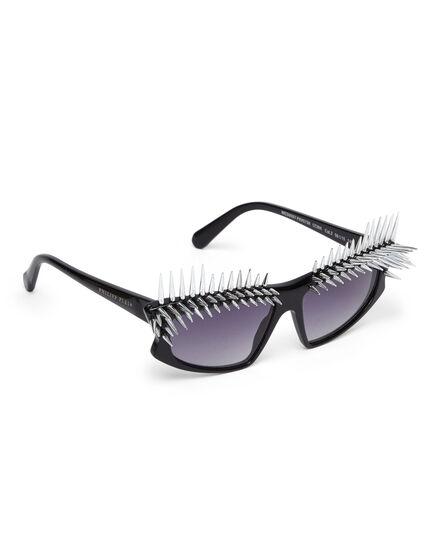 Sunglasses Beatrix