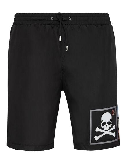 Beachwear Long Trousers Anniversary 20th