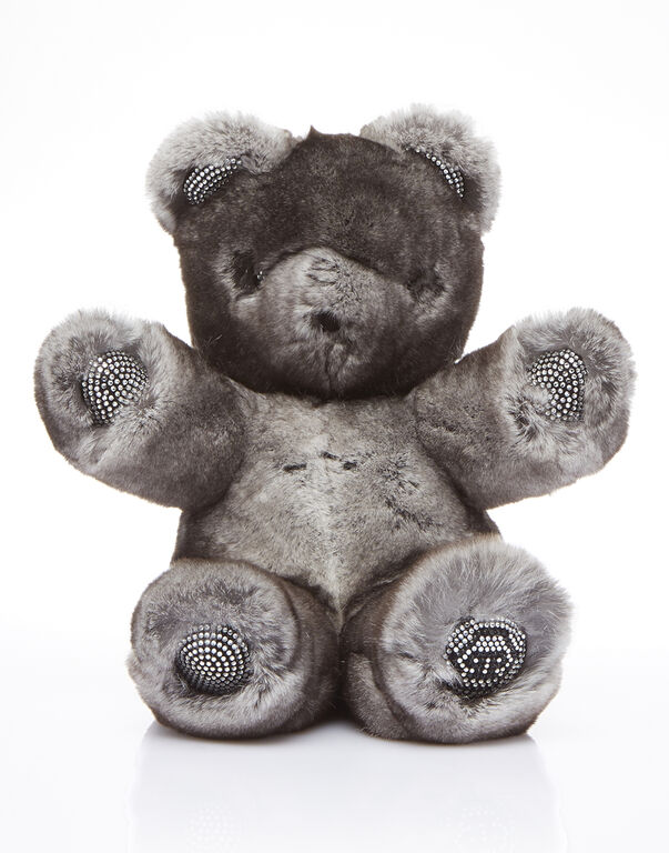 Teddy bear 20