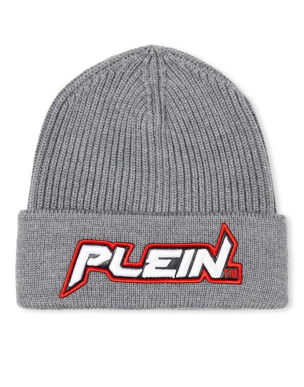 Hat Space Plein