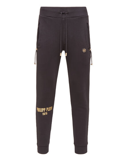 Jogging Trousers Well