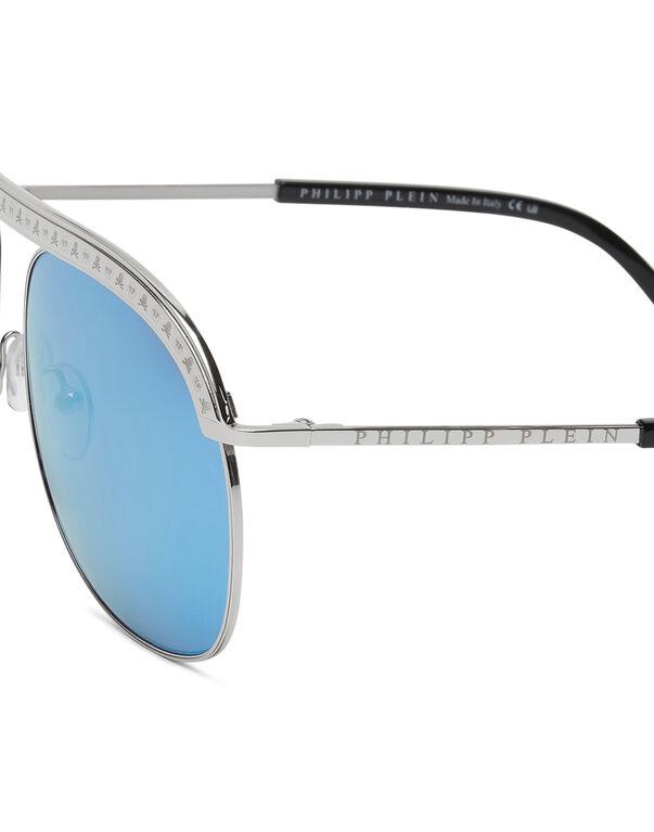 """Sunglasses """"Brian"""""""