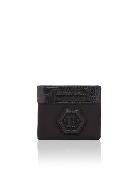 Pocket wallet Big PP