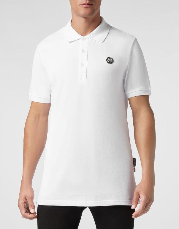 Polo shirt SS Original