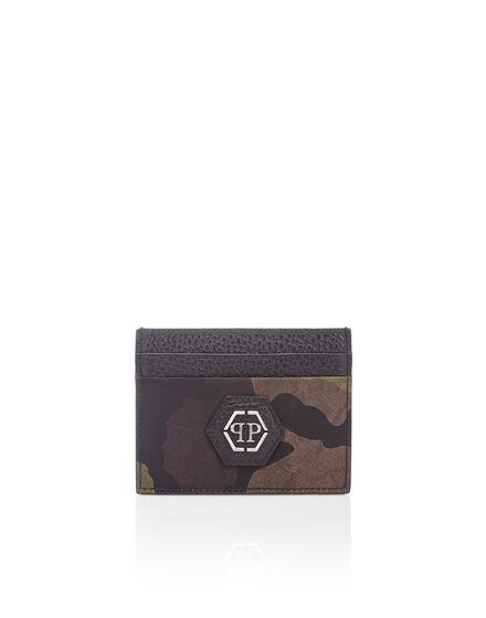 Credit Cards Holder