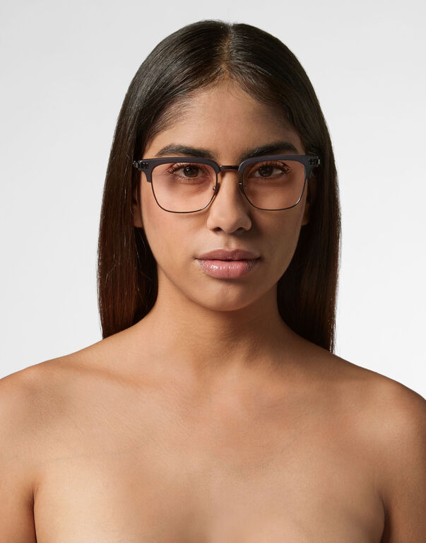 "Optical frames ""Cameron"""