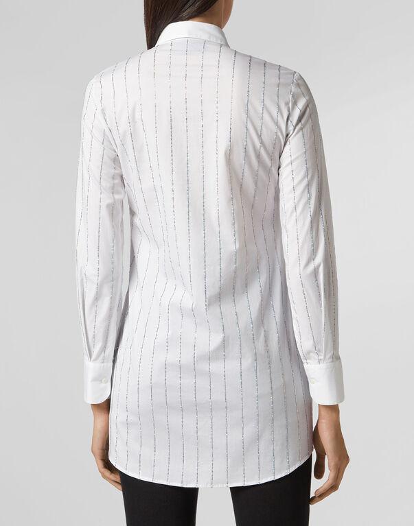 Shirt Crystal
