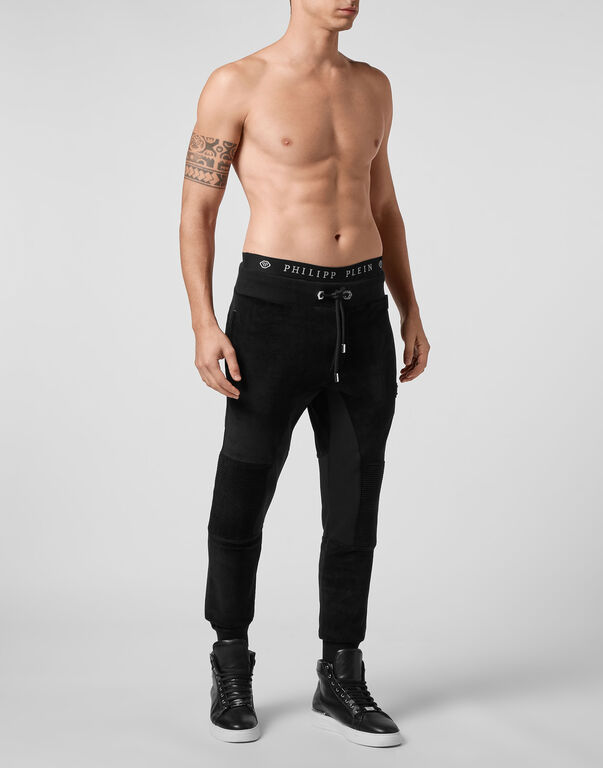 Jogging Trousers Istitutional