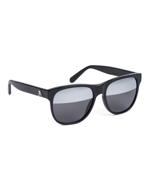 """Sunglasses """"generate"""""""
