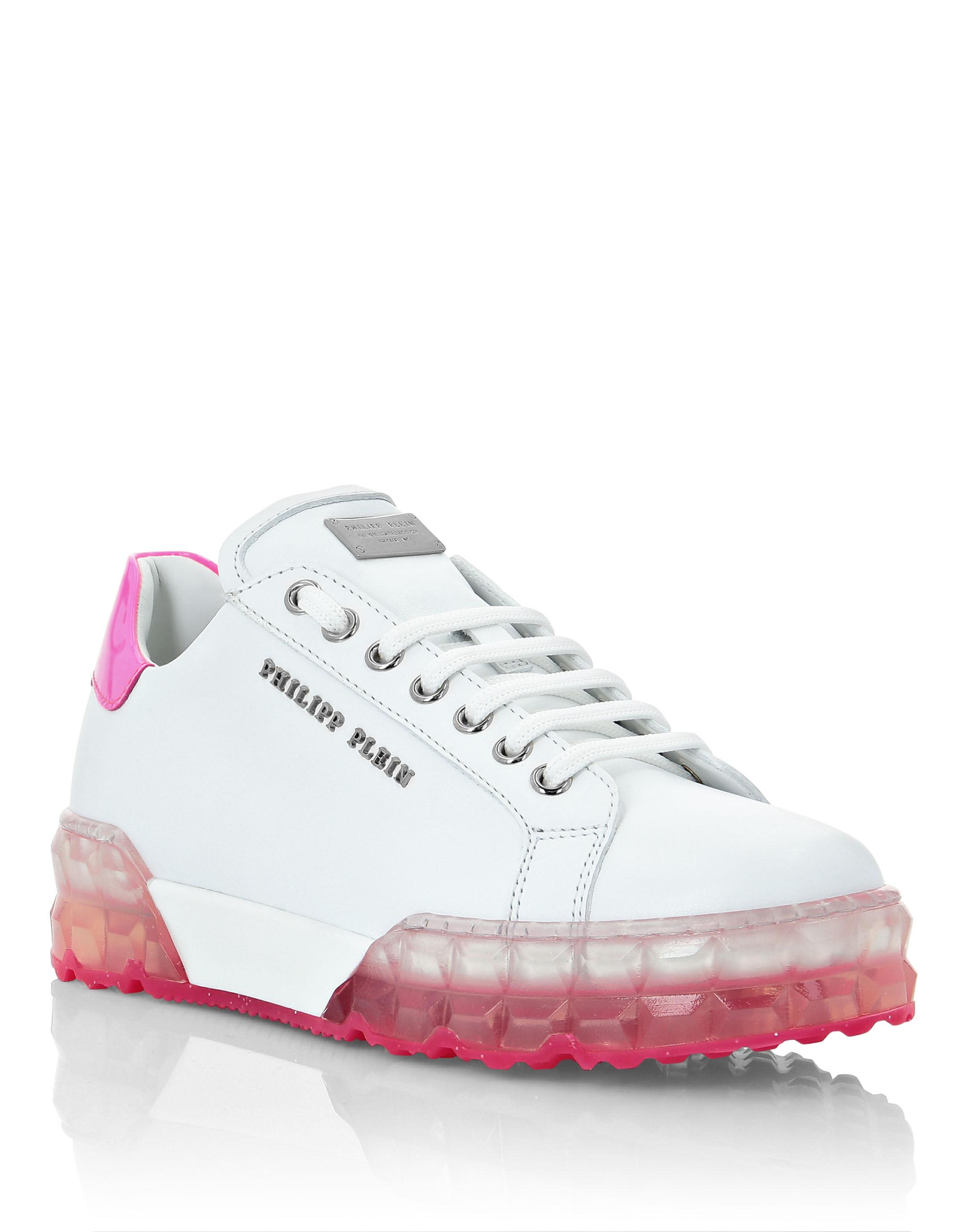 Von Nachlass Qrsdcxtbho 66www Philipp Damen Plein 41 Schuhe
