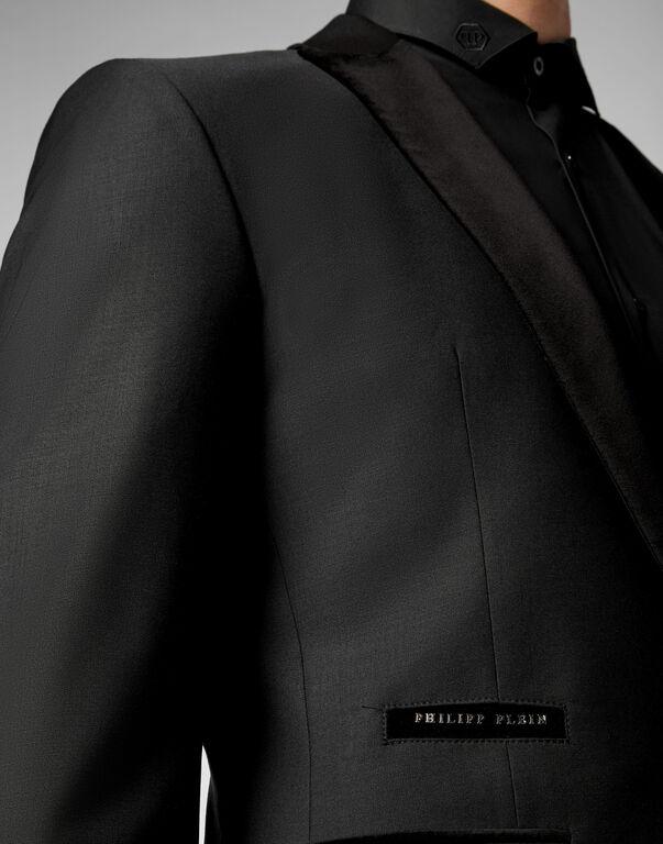 Blazer Elegant