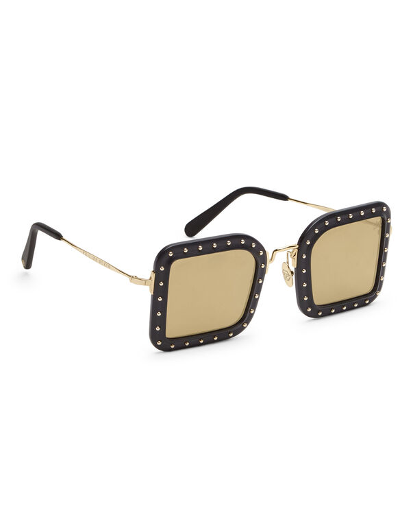 "Sunglasses ""Vreeland"""