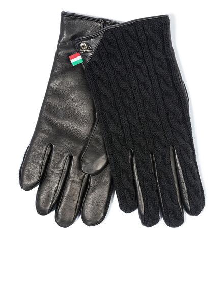 Mid-Gloves paul