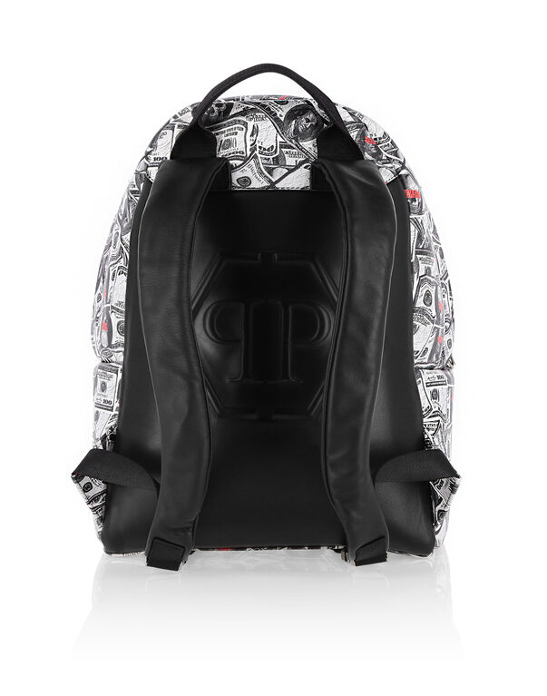 Backpack Dollar
