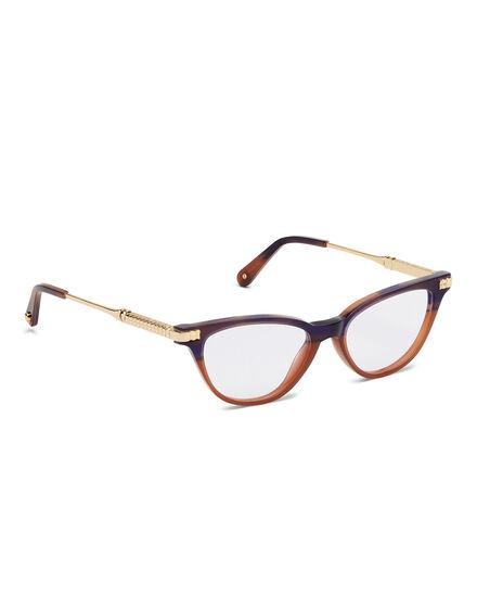 Optical frames Adelle