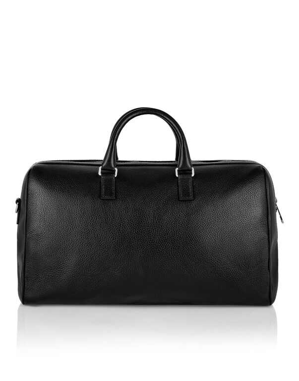 Medium Travel Bag PP1978