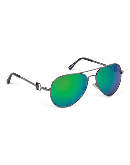 Sunglasses Isabel