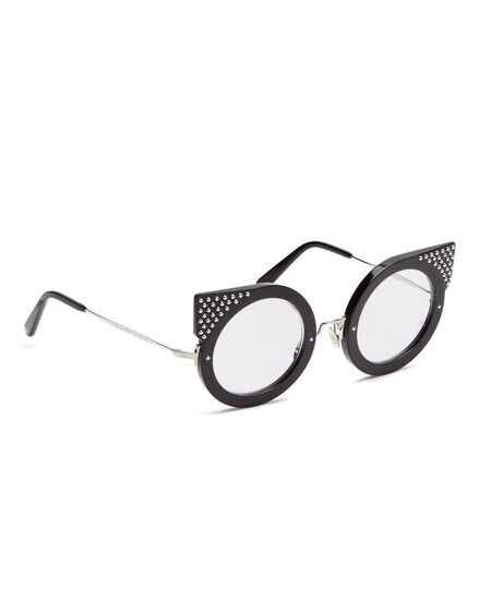 Optical frames Katy-V Studs