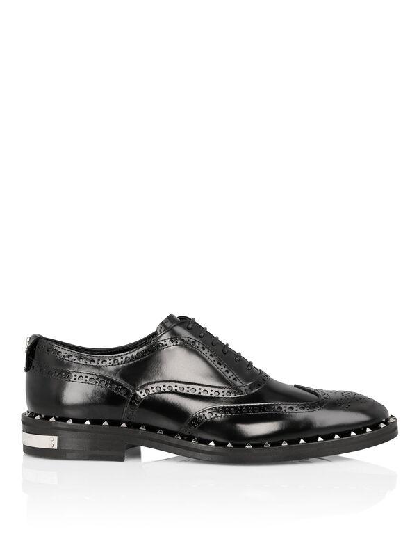City Shoes Elegant