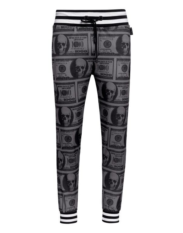 Jogging Trousers Dollar