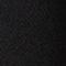 Coordinate Black