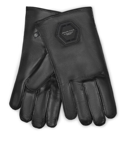 Low-Gloves Original