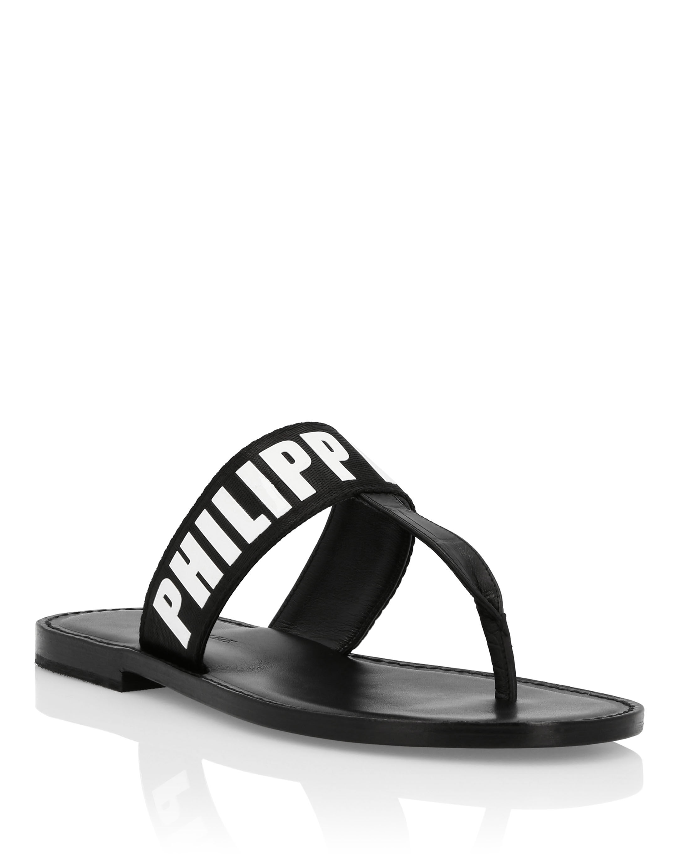 SandalsPhilipp Men's SandalsPhilipp Men's Men's SandalsPhilipp Plein Men's SandalsPhilipp Plein Plein vmwN8n0O