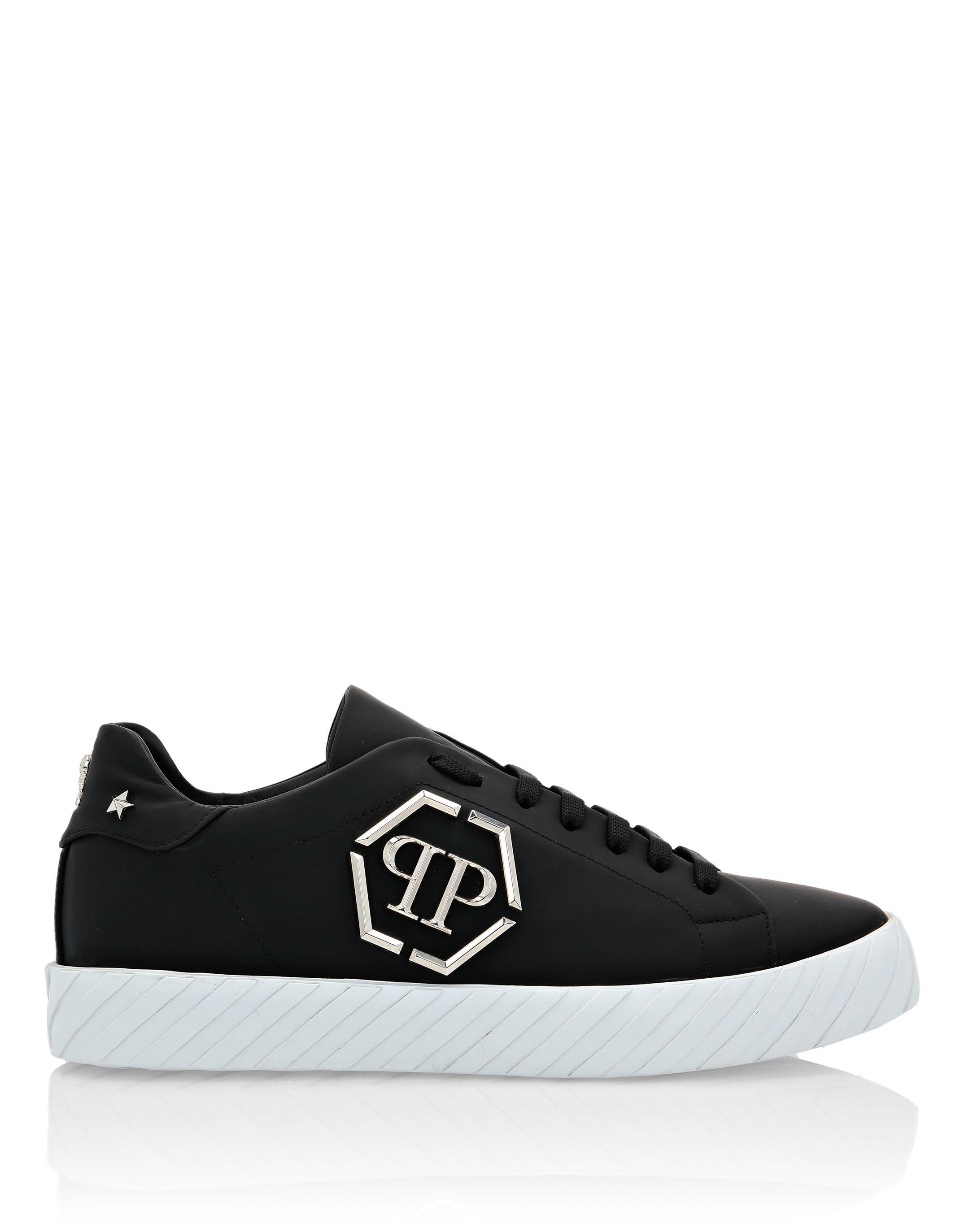 Adidas Skateboarding Schuhe Herren Test 2020 ???? ▷ Die Top 7