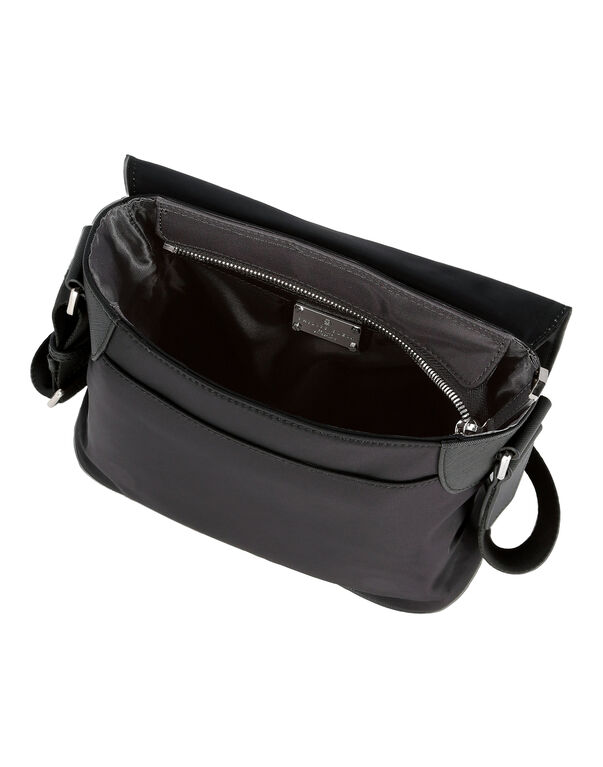 Shoulder Bag Rock PP